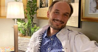 26-27 июня 2021 — вводное обучение йога пения  с Жизе Перлем