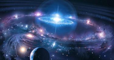 Космологические знания
